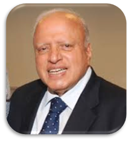 Dr.Prof.M.S.Swaminathan